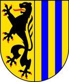 Strom Leipzig