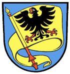 Strom Ludwigsburg