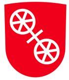Stromvergleich Mainz