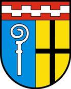 Strom Mönchengladbach