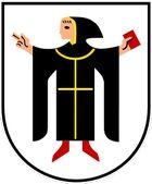 Stromvergleich München