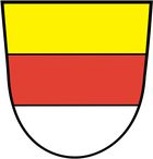Stromvergleich Münster (Wf)