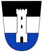 Strom Neu-Ulm