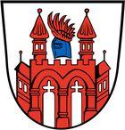Stromvergleich Neubrandenburg