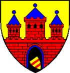 Strom Oldenburg