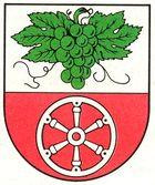 Strom Radebeul