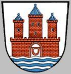 Strom Rendsburg