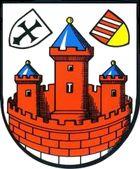 Gas Rotenburg