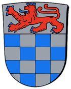 Gas Sankt Augustin