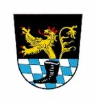 Stromvergleich Schwandorf