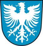 Strom Schweinfurt