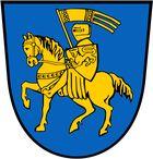 Stromvergleich Schwerin
