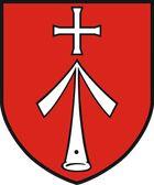 Strom Stralsund