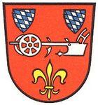 Stromvergleich Straubing