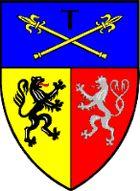 Strom Übach-Palenberg