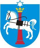 Stromvergleich Wolfenbüttel