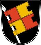 Strom Würzburg