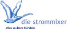 Strommixer GmbH und Co. KG