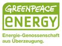 Greenpeace energy eG