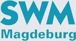 Städtische Werke Magdeburg GmbH