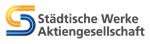 Städtische Werke Aktiengesellschaft Kassel