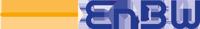 EnBW Vertriebs- und Servicegesellschaft mbH