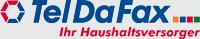 TelDaFax ENERGY GmbH