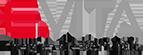 E.VITA GmbH