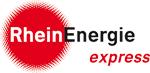 RheinEnergie Express GmbH