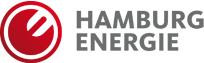HAMBURG ENERGIE GmbH