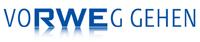 RWE Vertrieb AG