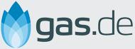 Gas DE Versorgungsgesellschaft mbH