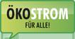 ÖfA Ökostrom für Alle GmbH