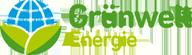 Grünwelt - eine Marke der Stromio GmbH