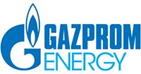 Gazprom Energy Marketing & Trading Retail Germania GmbH