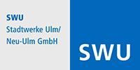 SWU Energie GmbH