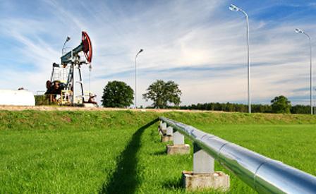 Heizölkosten in Deutschland