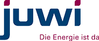 juwi Green Energy GmbH