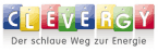 Clevergy GmbH & Co. KG