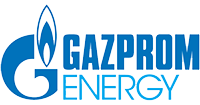 Gazprom Energy Marketing & Trading Retail Germania GmbH